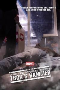 marvel-one-shot-a-funny-thing-happened-on-the-way-to-thor's-hammer-poster