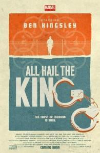 marvel-one-shot-all-hail-the-king-poster