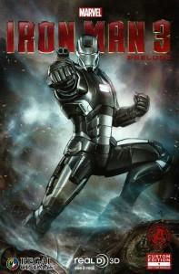 marvel's-iron-man-3-prelude-variant-cover-regal-cinemas