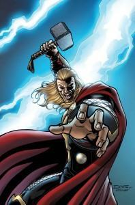 thor-crown-of-fools-cover-textless