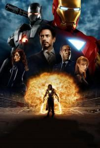 iron-man-two-poster-textless