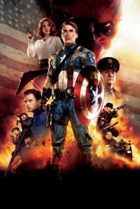 captain-america-the-first-avenger-poster-textless