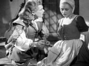 Film belle bete (1946)