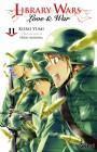 Parutions bd, comics et mangas du mercredi 22 avril 2015 : 39 titres annoncés
