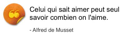 amour citation2