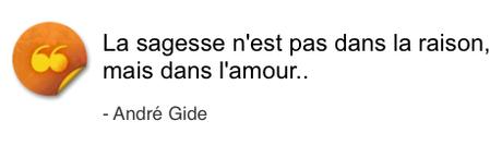 amour citation3