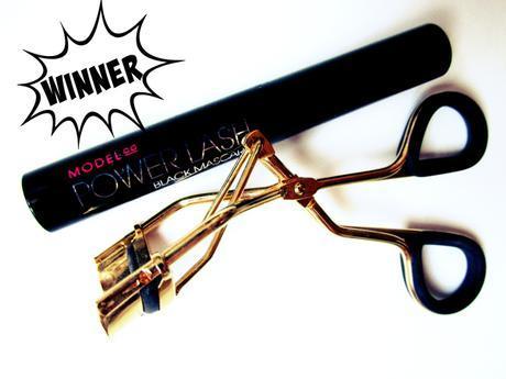 winner modelco