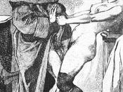 Francesco Panizzi, décapité coupé quatre