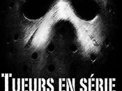 Tueurs série criminels l'extrême (Nouveau livre)