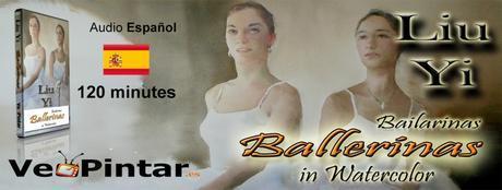 Banner Bailarinas descarga