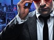 Daredevil sans surprise netflix offre saison