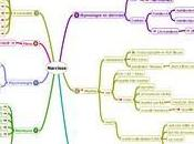 carte comme moyen préparer cours