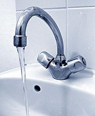 Jeudi 5 juin : Conférence sur les modes de gestion de l'eau à Cognac