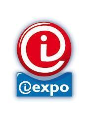 SALON I-EXPO 2008, DU MONDE AU BALCON