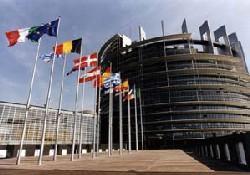 Les fossoyeurs de l'UE