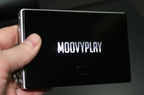 [MP3] Moovyplay prend son envol