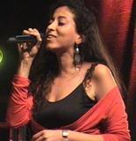 Najoua Belhadj