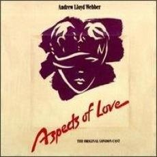 Aspects Of Love-1989