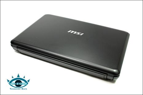 Test et Benchmark du MSI Wind 10' enfin disponibles