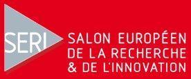Salon Européen de la Recherche et de l'Innovation - Paris - Du 5 au 7 juin 2008