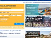 Tripadvisor Booking pour réserver hôtel