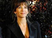 Cinéma Festival Cannes, jury