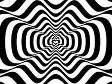 Comment vous reprogrammer grâce l'auto-hypnose
