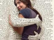 Journée mondiale livre