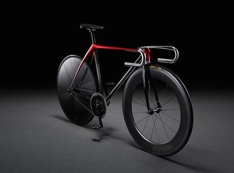 Ultra-Minimalist-Bicycle-by-Mazda_4-640x475