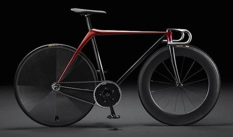 Ultra-Minimalist-Bicycle-by-Mazda_0-640x378