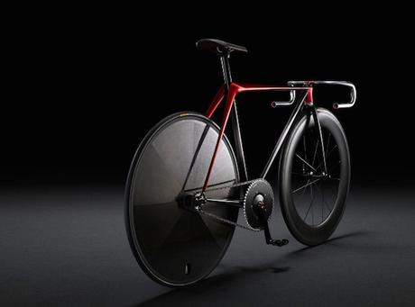 Ultra-Minimalist-Bicycle-by-Mazda_3-640x475