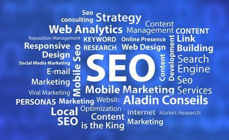 8 conseils pour optimiser votre référencement sur Google