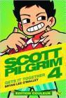 Parutions bd, comics et mangas du vendredi 24 avril 2015 : 19 titres annoncés