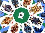 Solitaire retour sous Windows