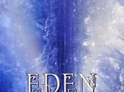 Eden, disparus