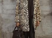 look... L'imprimé Leopard