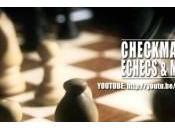 [Interview] CheckMate Christophe Thiry nous parle nouveau court-métrage