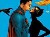 Comics Selection