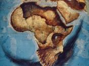 Fernando Vicente peintures cartes unifient pays.