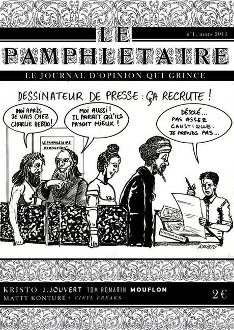 Le pamphletaire.jpg