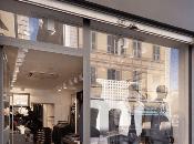 Strellson ouvre deux boutiques Cannes Corse
