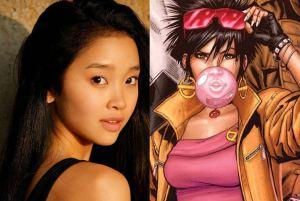 what-jubilee-s-casting-means-for-x-men-apocalypse-323092