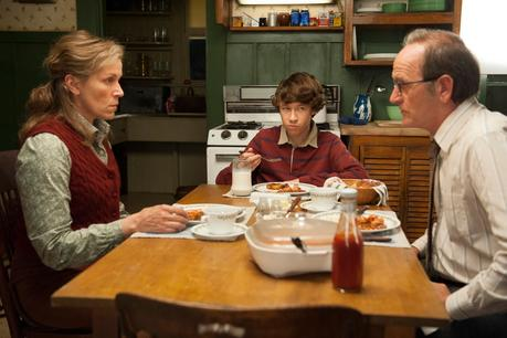 Olive Kitteridge - image