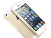 iPhone 6S/6C pouces sortie repoussée 2016