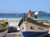 Praias ondas Floripa