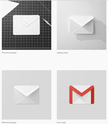 material-design-google-icon