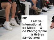 Festival Hyères 2015