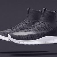 Les 5 sneakers les mieux valorisées