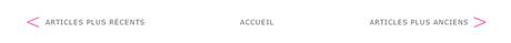 Design : Journal de bord by Clem - Modification Blogger