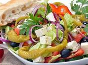 diète méditerranéenne prévient maladies cardio-vasculaires